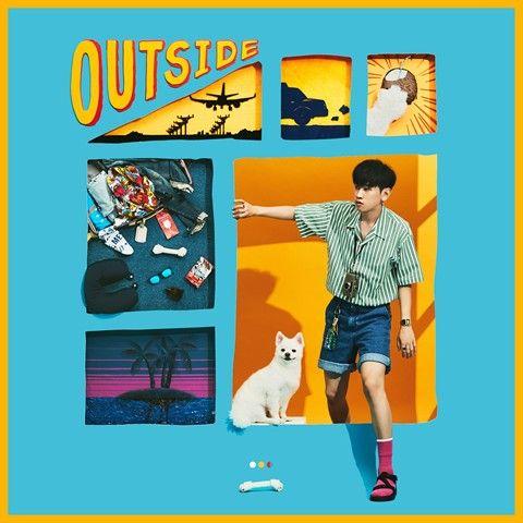 [엠넷스페셜] '스타추천' 크러쉬의 요즘 최애 음악들♪ [Mnet Special] Star's recommendation! Crush's favorite songs! https://goo.gl/HN3DgU  #Crush #크러쉬 #Outside #아웃사이드 #추천곡 #플레이리스트 #Playlist  *Mnet 모바일 앱에서만 확인할 수 있습니다. *Only for Mnet mobile application