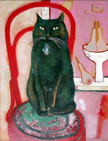 Illustration by Tatiana Goshunova.