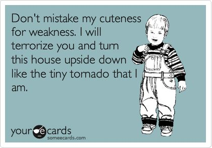 My life.: Quotes, My Sons, Boys, Funny, Truths, So True, Kids, Toddlers, Tiny Tornados