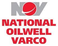 National Oilwell Varco Inc (NOV) - Upgrade