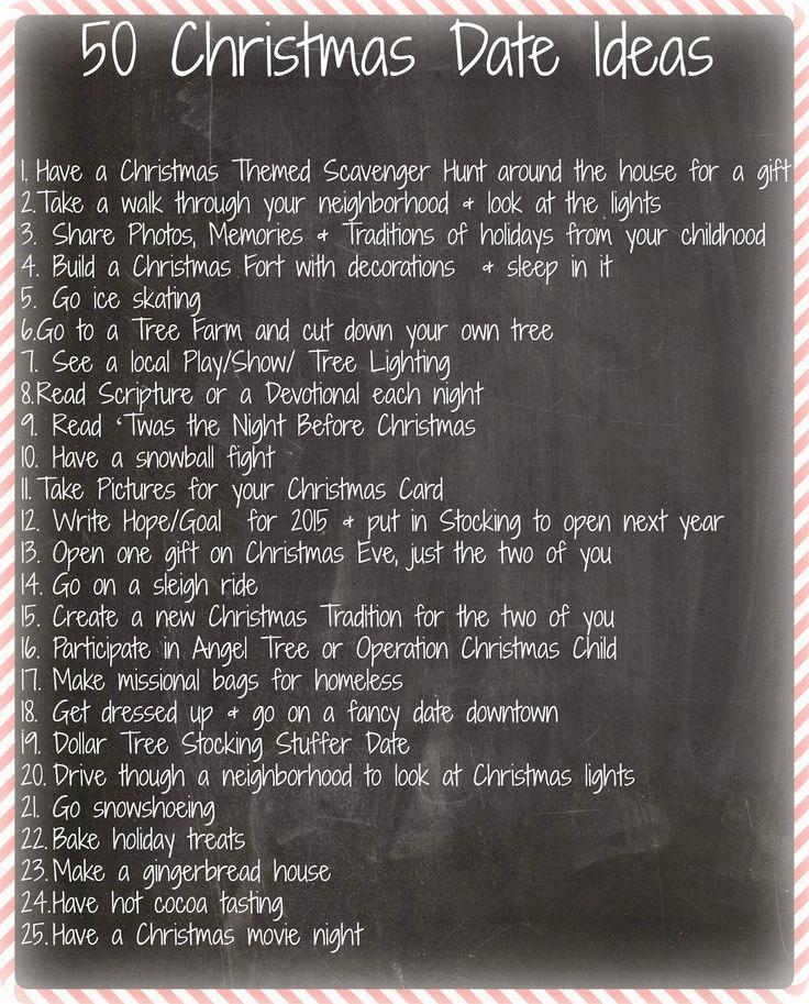 Miraculous 1000 Boyfriend Christmas Ideas On Pinterest Letter Collage Chi Easy Diy Christmas Decorations Tissureus