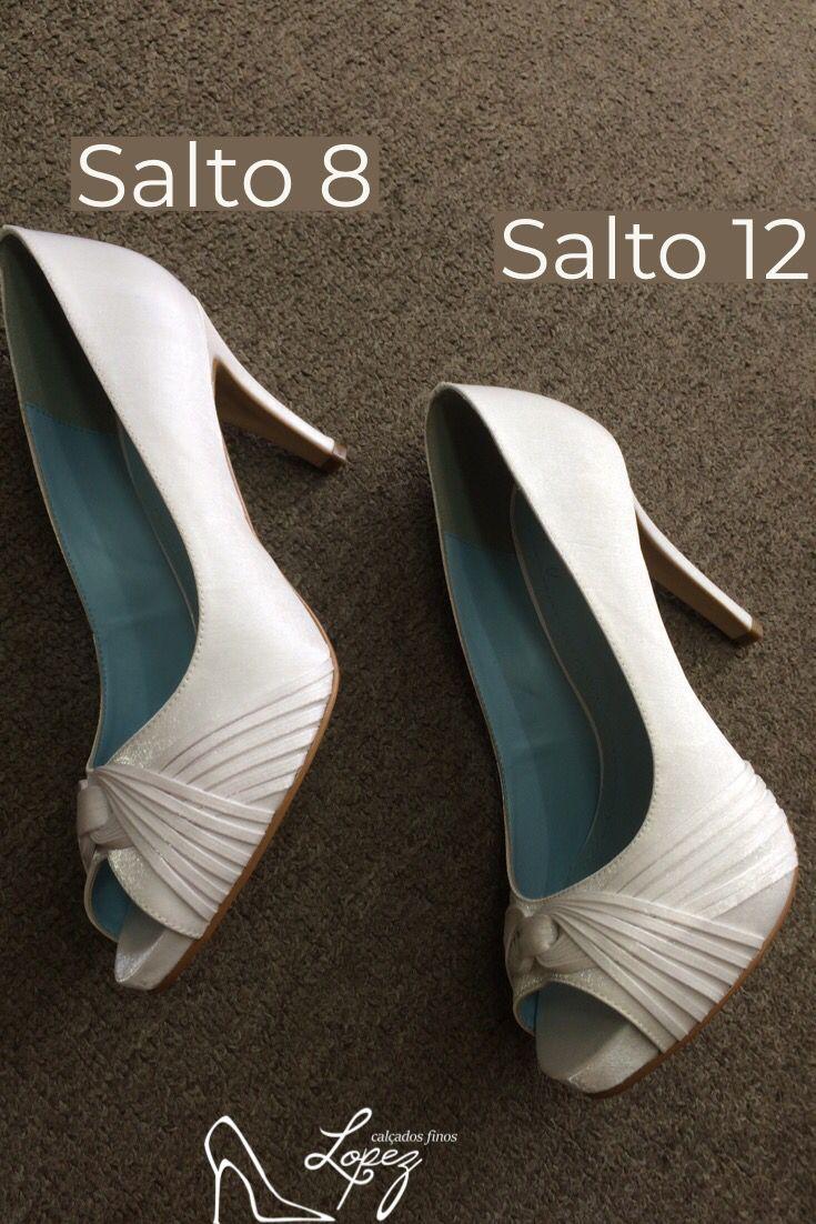 Sandálias de Salto: Como escolher a mais confortável? Blog