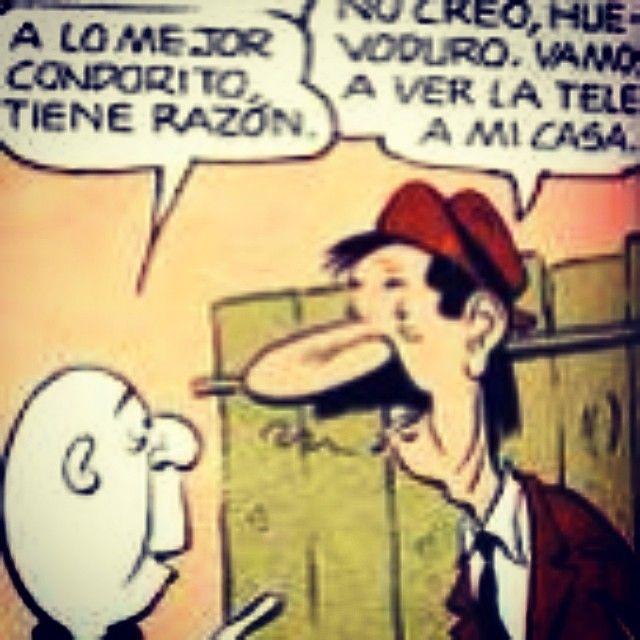 Don Chuma