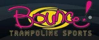 @bounce! #trampoline #sports #seeks trampoline #franchise in #wallkill