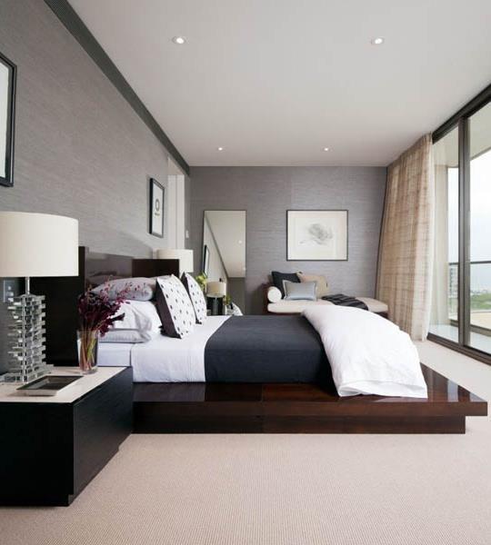 Bedroom Love ♥