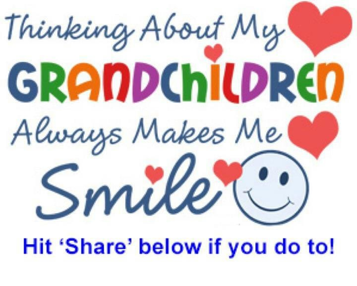 25 best nana now images on pinterest grandchildren smiles negle Images