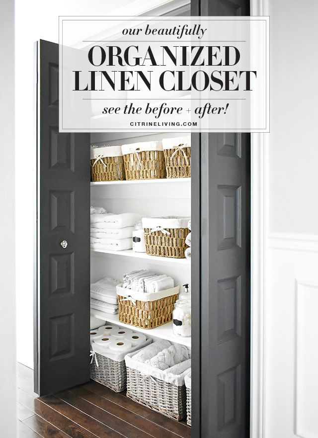 Pin On Citrineliving Blog
