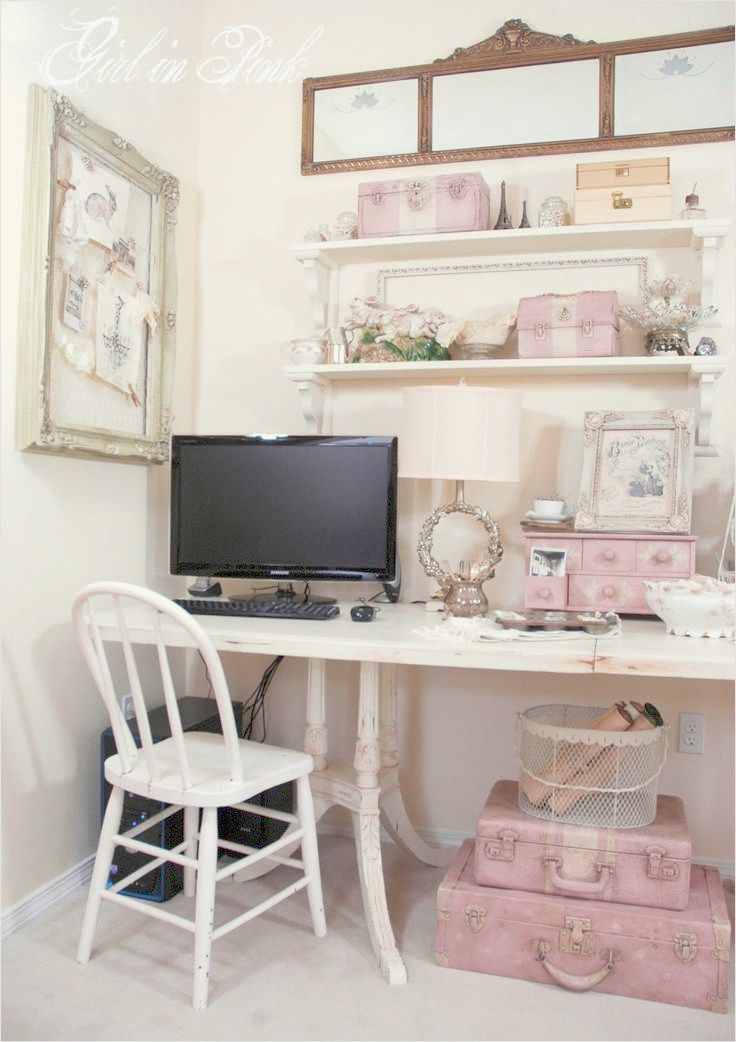 Shabby Chic Decor Cheap When Shabby Chic Decor Definition Shabby Chic Room Shabby Chic Furniture Diy Shabby Chic Furniture