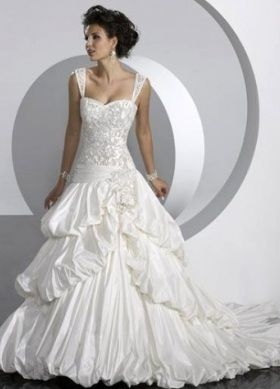 wedding dresses,evening dresses,prom dresses,ball gowns,homecoming dresses,bridesmaid dresses $219.99