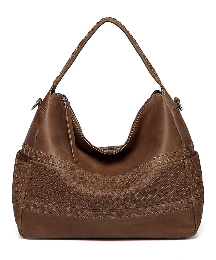 486 best I'm a bag lady... images on Pinterest | Leather totes ...