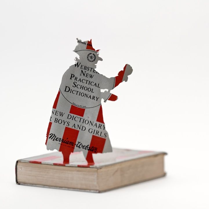 The Phantom Tollbooth by Norton JusterOld Book, Book Art, Thomas Allen, Artists Thomas, Book Covers, Cut Out, Book Illustration, Children Book, Cut Book