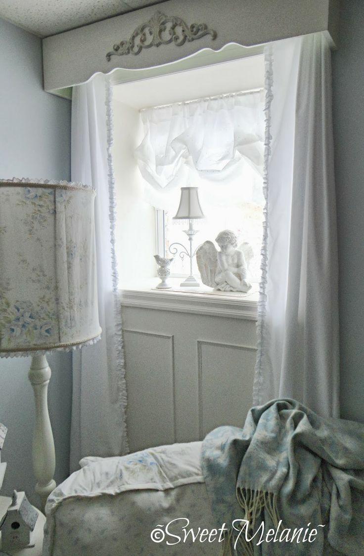 60 best pillows window treatments place mats images on for Best place for window treatments