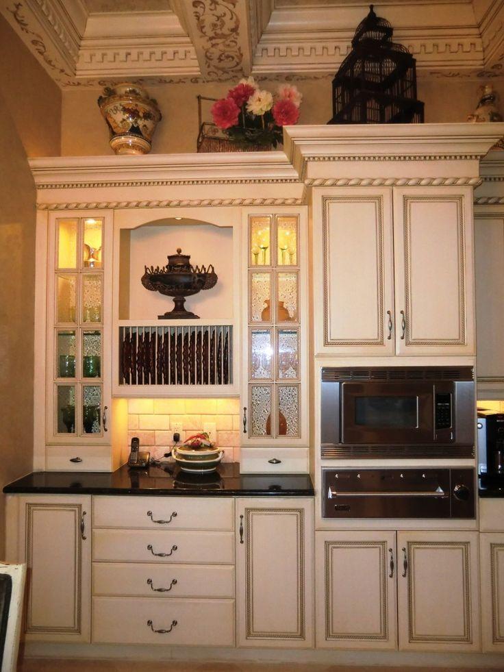 42 besten Kitchen Helps Bilder auf Pinterest | Küchen ideen, Küchen ...