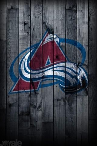 colorado avalanche | Colorado Avalanche Mobiles wallpapers 22877