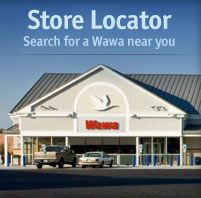 Contact wawa and request some coupons in the mail.. I recieved a free coffee coupon, a free shorti hoagie coupon and a free wawa 16oz tea coupon!!!