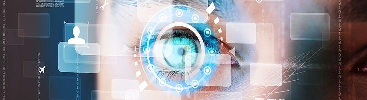 コンテンツマーケティングの未来はデータ攻略にあり集客分析でファネル降下を促進