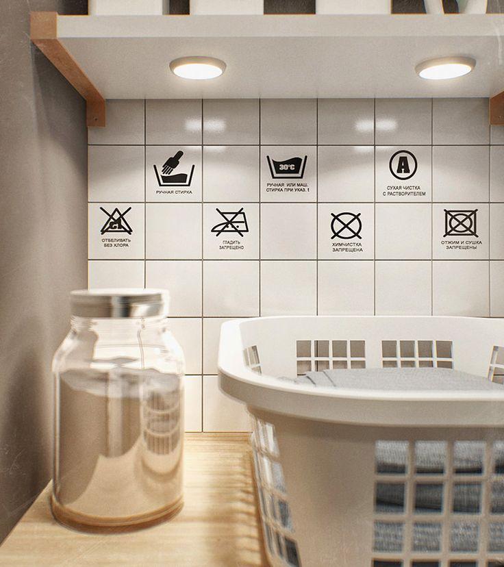05-decoração-lavanderia