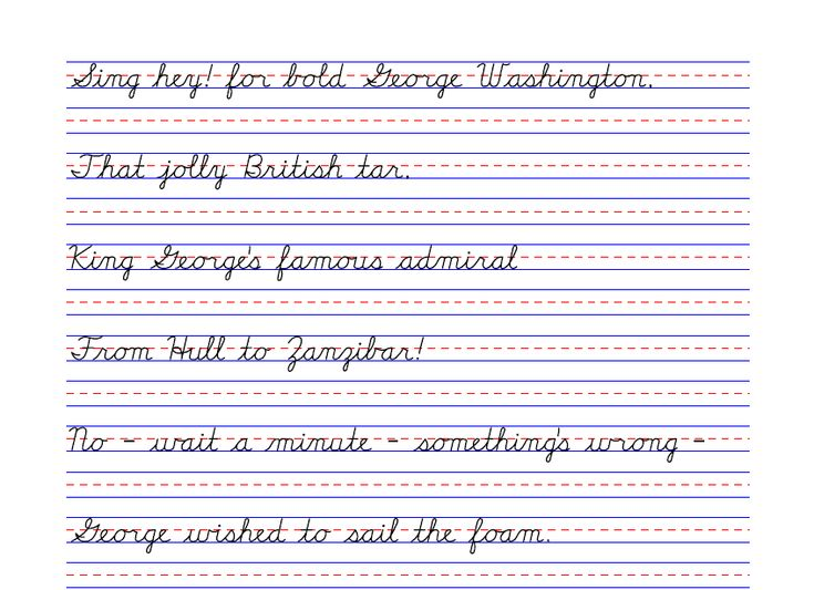 poetry handwriting sheets cursive handwriting sheets handwriting classical education. Black Bedroom Furniture Sets. Home Design Ideas