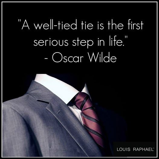 108 best images about men 39 s style fashion gentlemanly quotes on pinterest tom ford the Mens fashion style quotes
