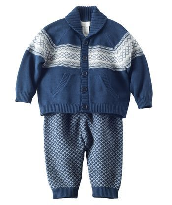 264 best ~ BaBy BoY fAsHiOn ~ images on Pinterest | Baby boy ...