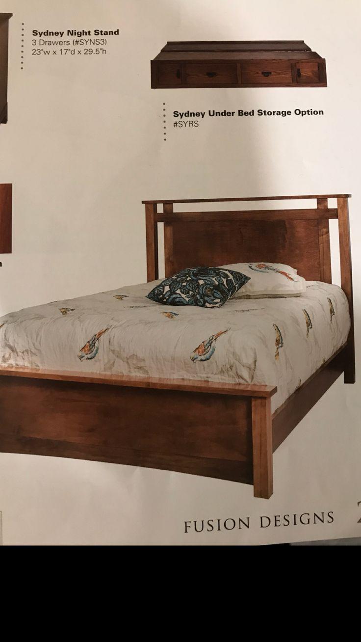 9 best bedroom ideas images on pinterest bedroom ideas master