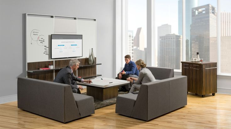 37 Best Ideas About Office Furniture Ideas On Pinterest