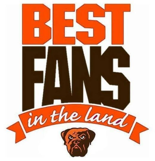 17 Best Images About Cleveland Browns On Pinterest Nfl