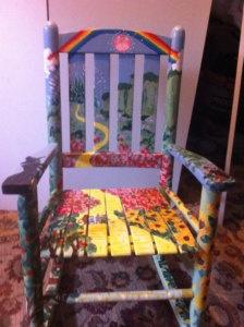 Seating em Furniture - Etsy Casa & Vida