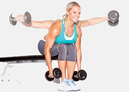 Best Fat Loss Workouts
