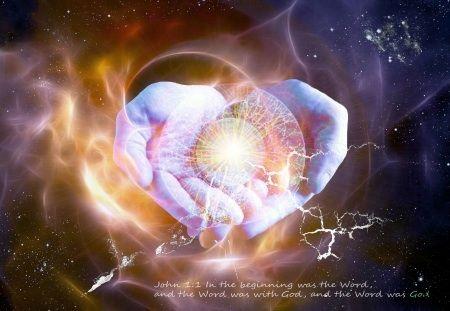 #Holisticdna, #infiniteintelligence, #thesixthsense, #sixthsense, #energyhealing, #lawofattraction, #holistichealth, #higgsboson, #newthought, #newthoughtmovement, #quantumphysics, #energyhealer, #particlephysics, #wellness, #thinkandgrowrich, #beliefs, #faith,  #stephenhawking, #napoleonhill, #thesecret, #positivethinking, #CERN, @holisticdna, #intelligentdesign, #subconsciousmind, #dnahealing, #dnaactivation, #holistic, #dna, #dnahealingcode, #healingcode