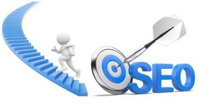 Welcome to one of the best SEO company in Adelaide. Do you want first page ranking on Google Search Engine? You are at the right place, for more details www.australiaseoservice.com