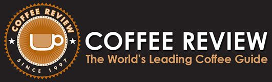 Coffee Review - The World's Leading Coffee Guide
