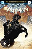 Batman (2016-) #33 by Tom King (Author) Jordie Bellaire (Illustrator) Joelle Jones (Illustrator) #Kindle US #NewRelease #Comics #Graphic #Novels #eBook #ad