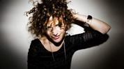 BBC - BBC Radio 1 Programmes - Annie Mac
