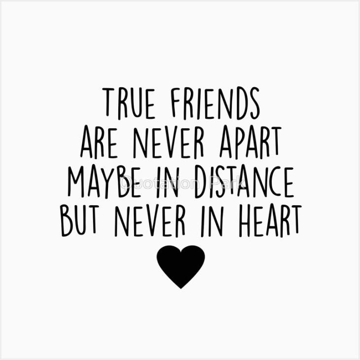 Friends Forever Quotes Images Friends Forever Quotes Friends