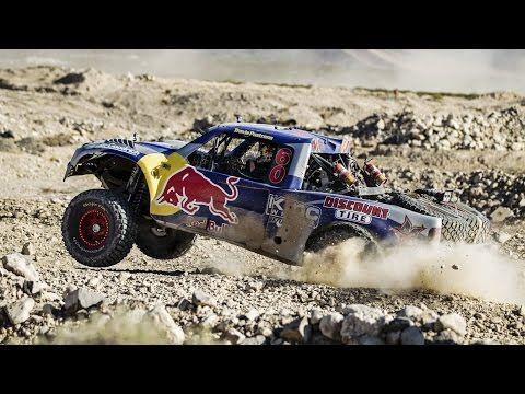 Red Bull Signature Series - Joyride FULL TV EPISODE - YouTube