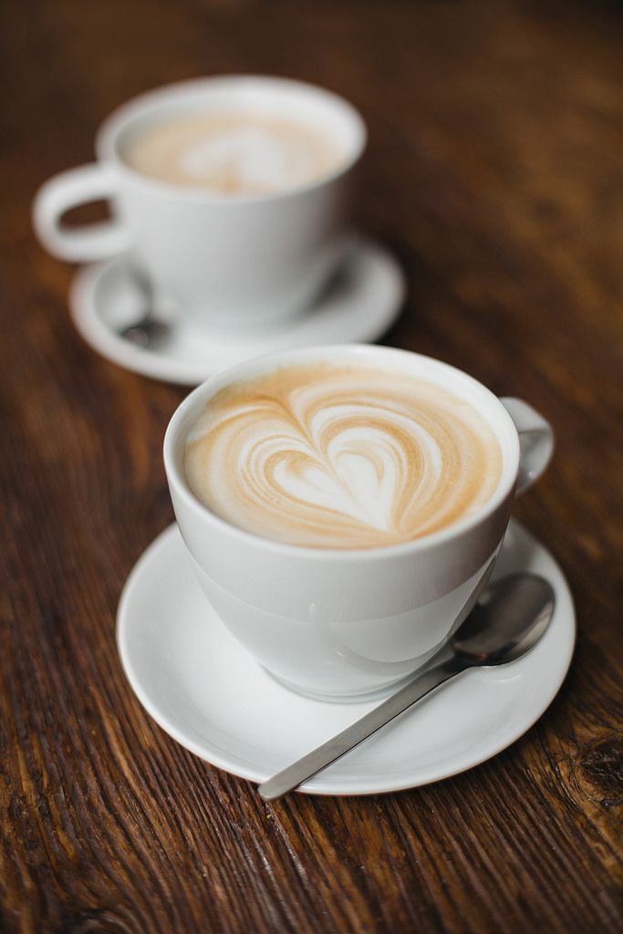For the best Italian Coffee imported to South Africa - visit www.emozione.co.za