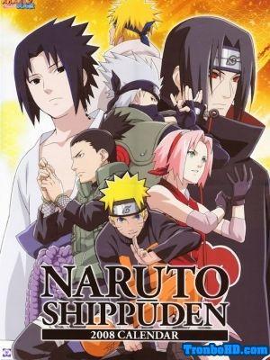 Xem phim NỘI DUNG PHIM NARUTO SHIPPUUDEN PHẦN 2 Naruto shippuuden - TronBoHD.com cực hay nhé các bạn! http://tronbohd.com/noi-dung/naruto-shippuuden-phan-2_3990/