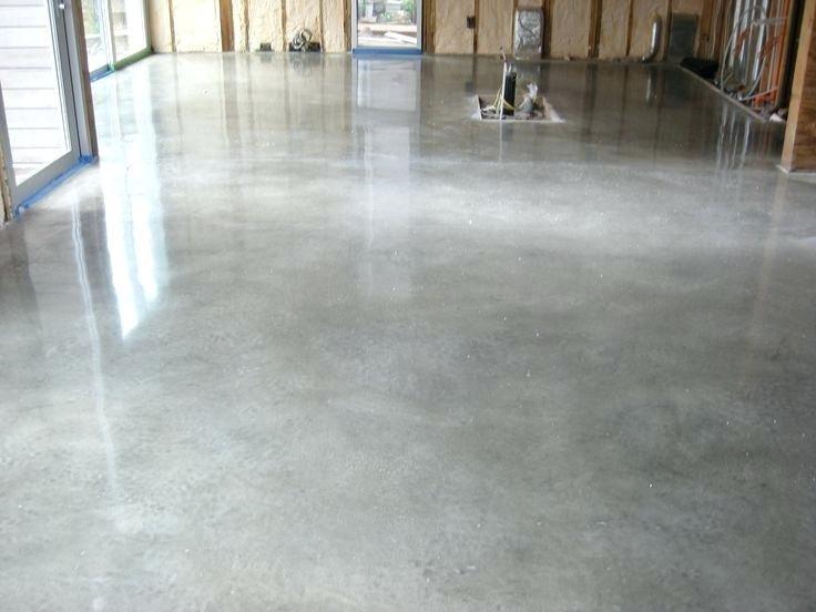 Bat Floor Images On Cement Floors
