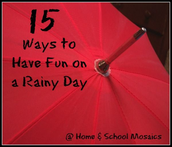Funny Rainy Day: 88 Best Images About Weather Memes And Activities On Pinterest