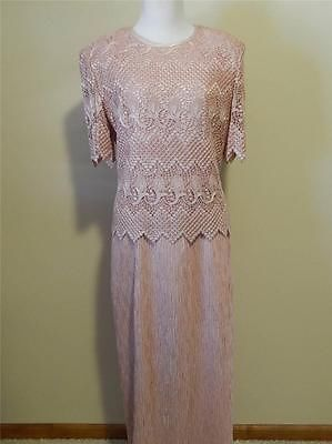 Best 25  Karen miller dress ideas on Pinterest | Mc miller, Karen ...