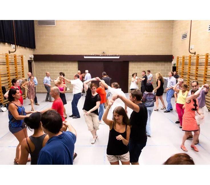 Cours De Danse Du Rock N Roll A 4 Temps Lasne 1380