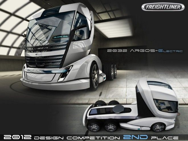 17 best images about car renders and sketches on pinterest peugeot sketching and behance for Stevens transport trucks interior