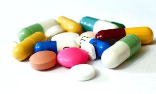 VIVERE IN SALUTE: farmaci e generici