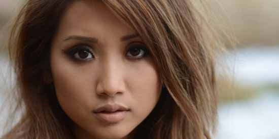 Brenda Song Age, Height, Weight, Net Worth, Measurements