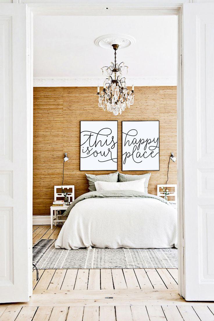 Best 25+ Bedroom Artwork Ideas On Pinterest | Bedroom Inspo, Art For Bedroom  And 24 X 24 Frame