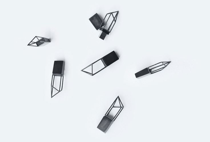 USB drives by Yookyung ShinEmpty Memories, Usb Keys, Memories Usb, Usb Drive, Usb Flash Drive, Logic Art, Memories Sticks, Jewelry Collection, Design