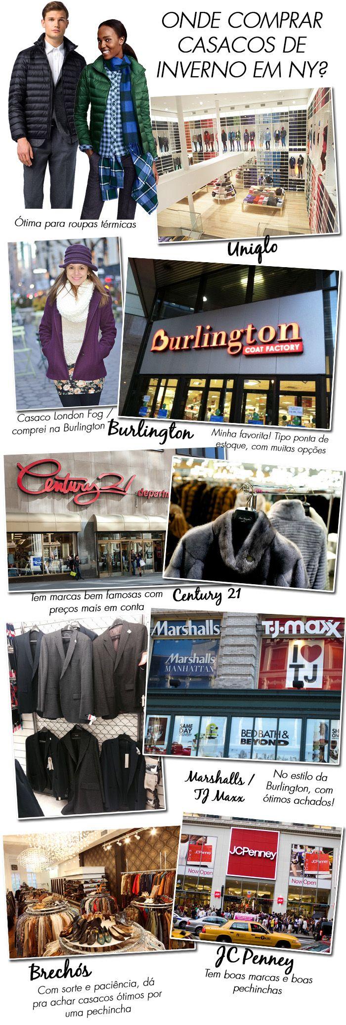 Blog da Laura Peruchi - Página 3 de 322 - Nova York: turismo, compras e lifestyle. Dicas do que fazer, aonde ir e como aproveitar a cidade.