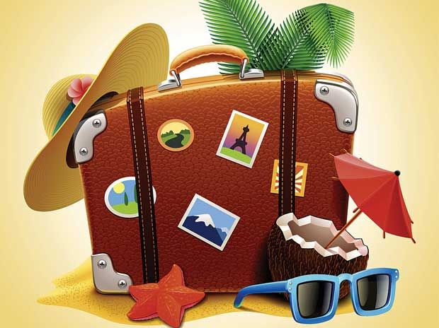Services to make your travel cheaper