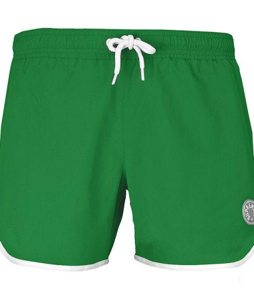 Winner Green Swim Short £29.99